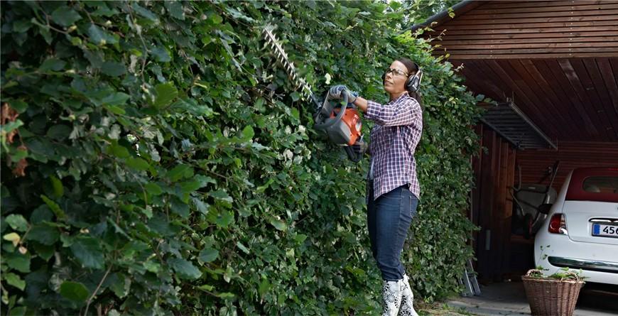 Jardinería: Herramientas, accesorios y muebles online