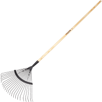 Bellota escoba púas redondas para la limpieza de suelos