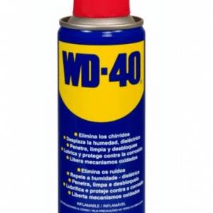 Sprays Multiusos