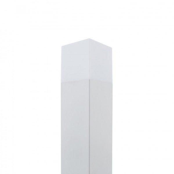 Pack 5 Bombillas LED E27 G45 5W