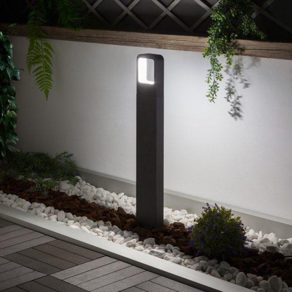 Baliza LED Emerita 6W