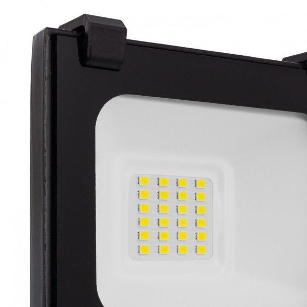 Foco Proyector LED HE PRO Regulable 6000K-6500K