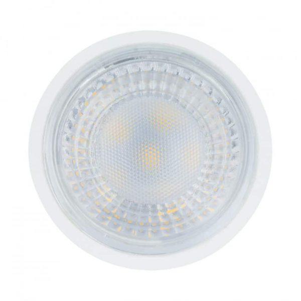 Bombilla LED GU10 S11 (Regulable*) 60º 5W 4000K