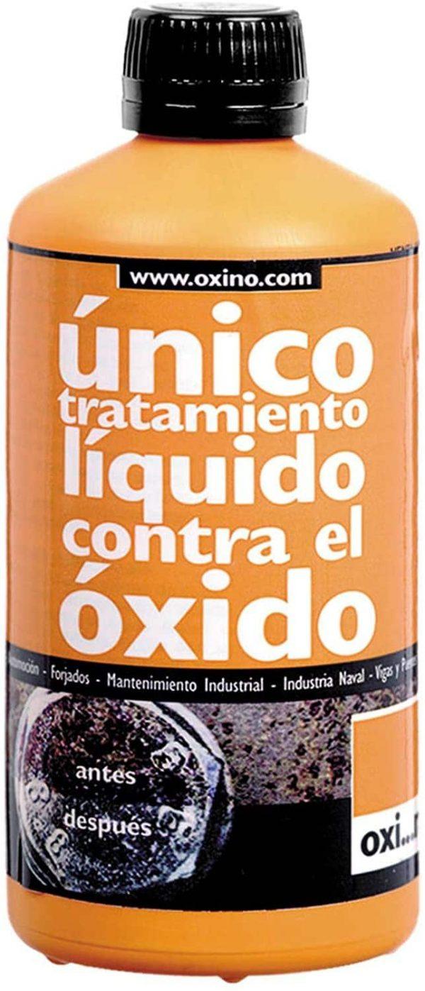 oxino