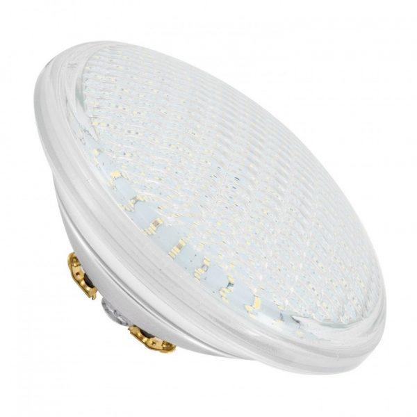 Bombilla LED Sumergible PAR56 18W