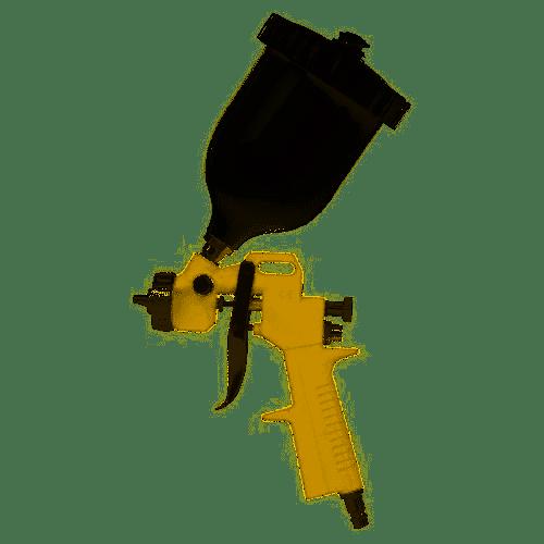 Pistola gravedad CA-1852 cevik