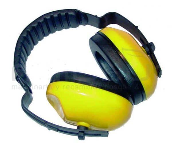 AURICULARES PROFESIONALES