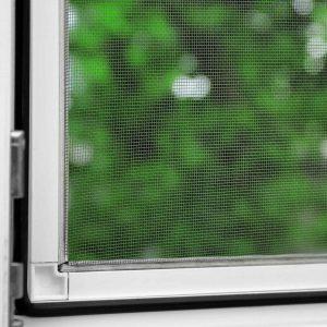 Ahuyentadores,mosquiteras e insecticidas
