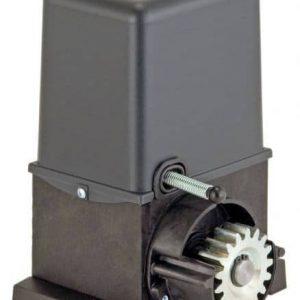 videoporteros y motores para puertas