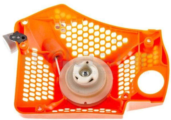 ARRANQUE COMPLETO MG246-252