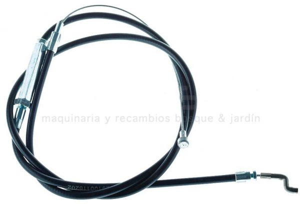 CABLE TRACCION CC246T