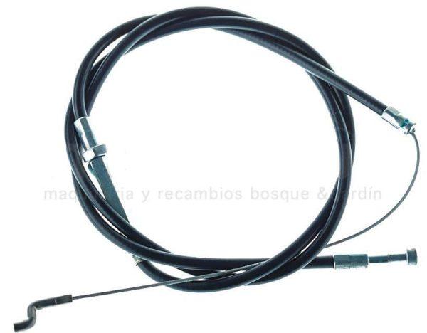 CABLE TRACCION CC251T