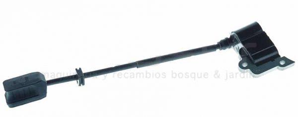 BOBINA CG2360