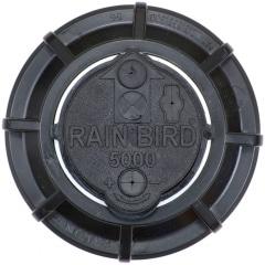 Aspersor Rain Bird serie 5000 PC30 Las unidades sectoriales (PC) se pueden regular de 40-360°