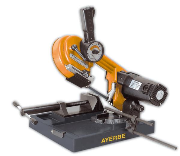 AYERBE AY-100-VV  SIERRAS DE CINTA