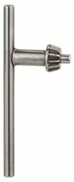 BOSCH 1607950045 Llave repuesto el portabrocas corona dentada Modelo= S2