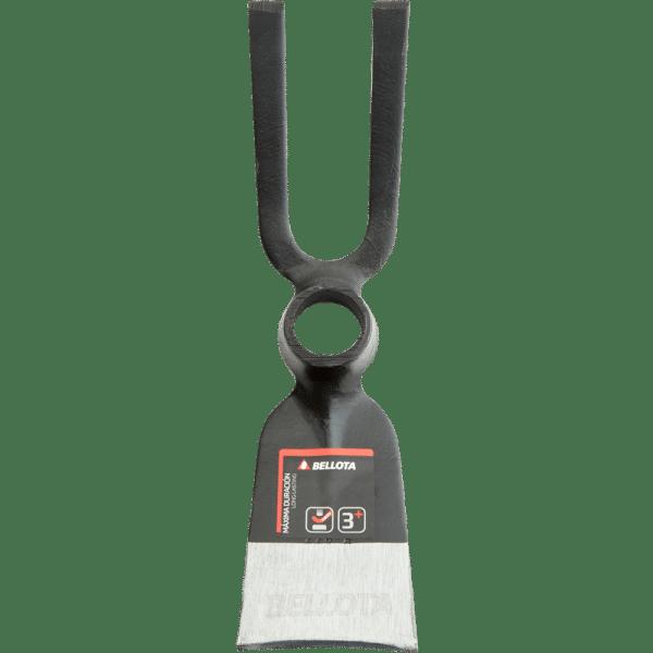 Azadilla forjada de doble uso 228B  BELLOTA raices