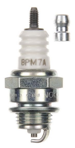 BUJIA NGK  BPM7A