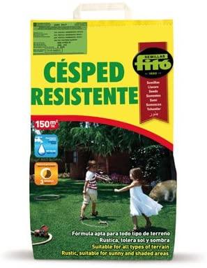 FITO Césped RESISTENTE