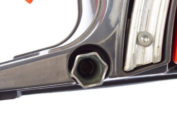 M445HXP-MOTOSIERRA PREMIUM ANOVA