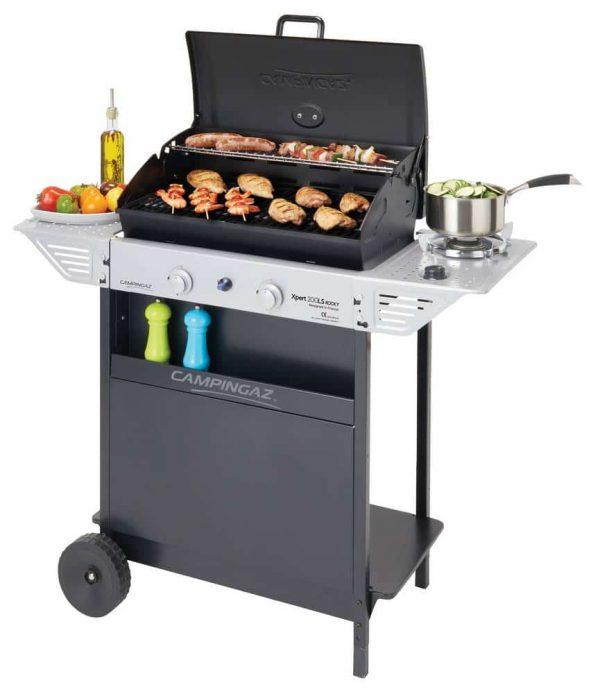 Barbacoa CAMPINGAZ  Xpert 200 LS Rocky barbecue